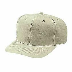 Wholesale 12 x OTTO Garment Washed Cotton Canvas 6 Panel Pro