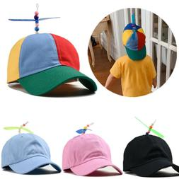Parent-child Baby Boys Girls Toddler Infant Hat Peaked Baseb