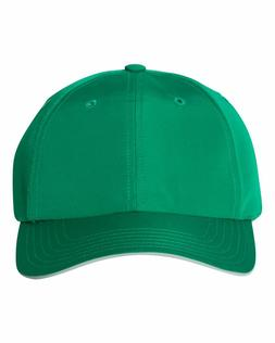 Adidas Performance Relaxed Poly Adjustable Hat Baseball Dad