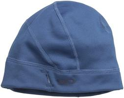 Outdoor Research Radiant Beanie, Dusk, One Size