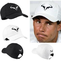 Rafael Nadal Baseball Cap New 100% Cotton Tennis Player No S