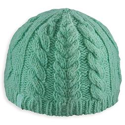 Pistil Designs Women's Riley Hat, Mint, One Size