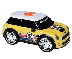 Road Rippers by Street Screamer Mini Cooper