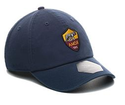 Fi Collection Roma AS Officially Licensed Adjustable Dad Hat