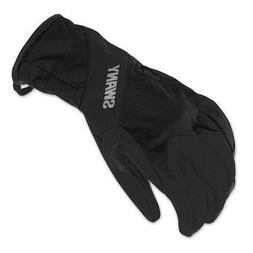 Swany Mens Shadow Glove