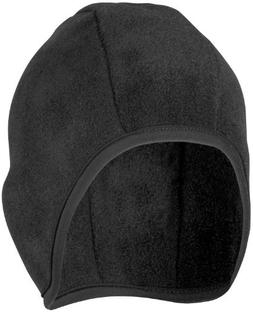 Schampa Skull Cap - One size fits most/Black