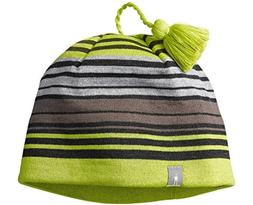SmartWool Men's Straightline Hat  1SFM - Past Season