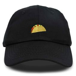 e6515c6216bf4 images.dad-hat.org/taco-dad-hat-baseball-cap-for-m...