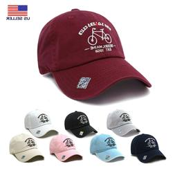 The Losers Club | Dad Hat Cotton Baseball Cap Polo Style | L