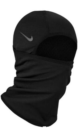 Nike Thermal Sphere Neck Warmer Running