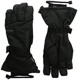 DAKINE Titan Gore-Tex Glove - Men's Black, XL