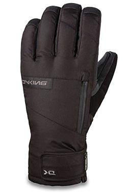 DAKINE Titan Short Gore-Tex Glove - Men's Black, L