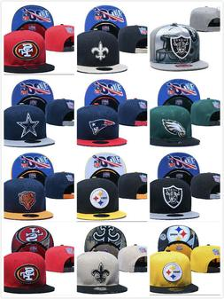 US Team Adjustable Snapback Hat Hip Hop Baseball Cap Hats Pl