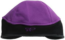Outdoor Research Windwarrior Hat, Orchid/Black, Large/X-Larg